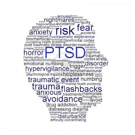 What Is Trauma Treatment?